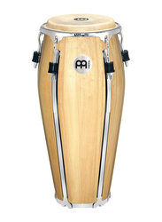 Meinl FL12NT Floatune Tuning System Conga, Natural Beige