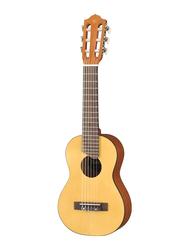 Yamaha GL1 Acoustic Guitar, Rosewood Fingerboard, Natural
