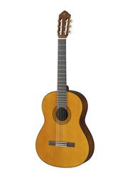 Yamaha C70 Classical Guitar, Rosewood Fingerboard, Beige
