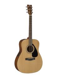 Yamaha FX310AII Electro Acoustic Guitar, Rosewood Fingerboard, Natural