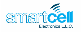 Smart Cell Electronics