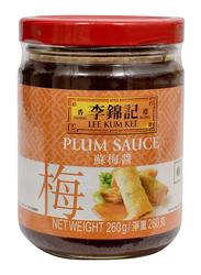 Lee Kum Kee Plum Sauce, 260g