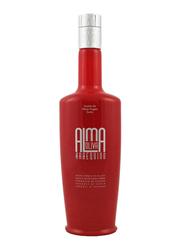 Almaoliva Arbequino Extra Virgin Olive Oil, 500ml