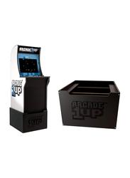 Arcade 1UP Riser Arcade Machine, 6998, Multicolour, Ages 14+
