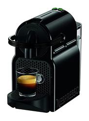 Delonghi Nespresso Original Espresso Machine, 1200W, EN80B, Black
