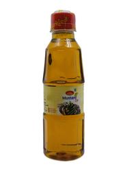 Sohna Mustard Oil, 250ml