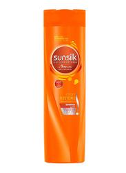 Sunsilk Co-Creations Instant Restore Shampoo for Damaged Hair, 400ml
