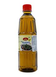 Sohna Mustard Oil, 500ml
