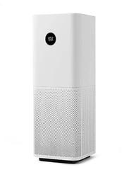 Xiaomi Mi Air Purifier Pro, 16028, White