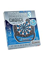 Harrows Dart Masters Choice 2 Game