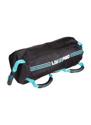 Livepro LP8121 Sand Bag, Black