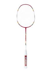 Wish Badminton Racket, 2050278, Multicolour