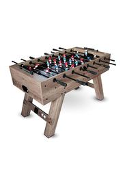 TA Sport Football Table, XD20216, Brown