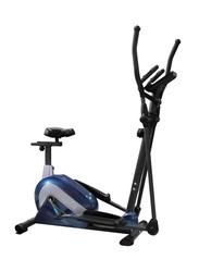 TA Sport Elliptical Bike, Black