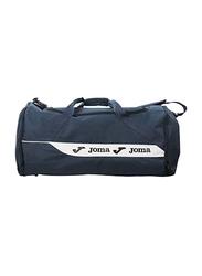 Joma 4222.10.30 Travel Bag, Blue
