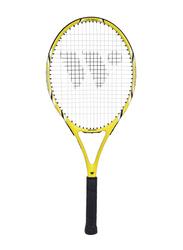 Wish Tennis Racket, 47070053, Yellow