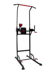 TA Sport Z6206C VKR Gym Training, Black/Red