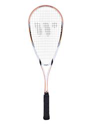 Wish Squash Tennis Racket, 44010034, Orange