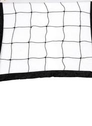 AC Volleyball Net, Black