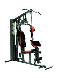 TA Sport Home Gym, D705, Black