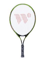 Wish Tennis Rackets, 47070161, Green/Black