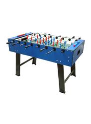 FAS Smile Football Table, 62kg, Multicolor