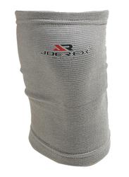 Joerex Knee Support, Grey