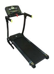 TA Sport Motorized Electric Treadmill with Massager, T4230, Black