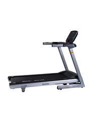 WNQ Home Use Treadmill, Black