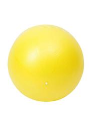 TA Sport Fitness Gym Ball, 1.4KG, Yellow