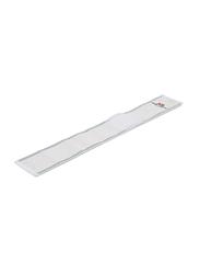 Joerex Arm Compression Sleeve, White