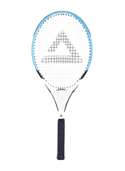Peak Adult Strung Tennis Racket, Multicolour