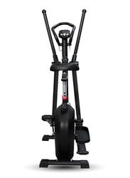 TA Sport JT816 Elliptical Bike, Grey