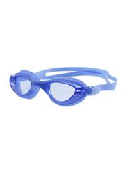 TA Sport Swimming Goggles, 45060151, Large, Blue