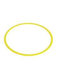 TA Sport Circular Speed Ring, Yellow