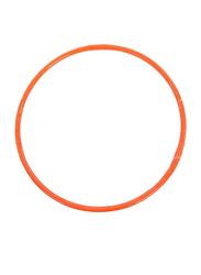 TA Sport Shining Hula Hoop, Orange