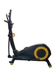 TA Sport Sports Elliptical Bike 120x150x60cm, Black