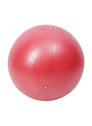 TA Sport Fitness Exercise Gym Ball, 55cm, Red