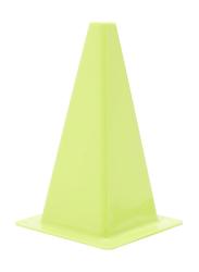 TA Sport Square Training Cone, Green