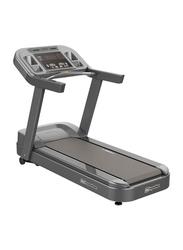 Impulse Commercial Treadmill, Grey