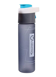 Discovery Adventures Da Mist and Spray Water Bottle, Blue