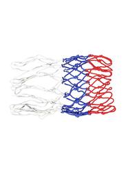 TA Sport Basketball Net, Size 1, Multicolour