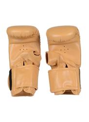 TA Sport Punch Bags, Beige