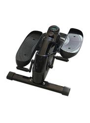 TA Sport GF-06 Mini Elliptical Trainer, Black