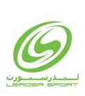 Leader Sport