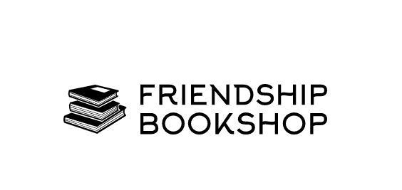 Friendship Bookshop
