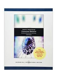Consumer Behavior: Building Market Strategy Twelfth Edition, Paperback Book, By: Delbert I. Hawkins and David L Mothersbaugh