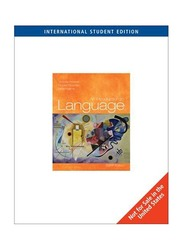 An Introduction to Language 8th Edition, Paperback Book, By: Victoria A. Fromkin, Robert Rodman, Nina Hyams