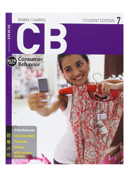 Consumer Behavior 7th Press, Paperback Book, By: Barry J. Babin and Eric Harris