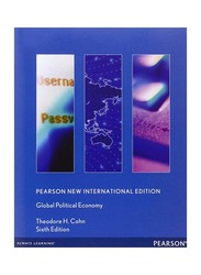 Global Political Economy: International Edition, Paperback Book, By: Theodore H. Cohn
